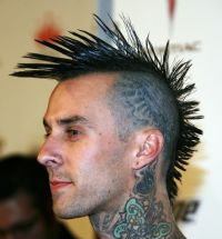 mohawk-hairstyle
